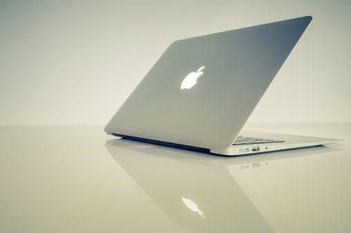 macbookair13インチケース