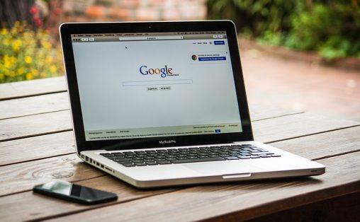 「SEOに強いWEBライティング 売れる書き方の成功法則」レビュー